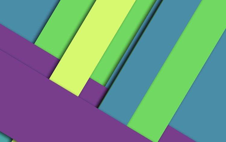 полосы, абстракция, цвет, strip, abstraction, color