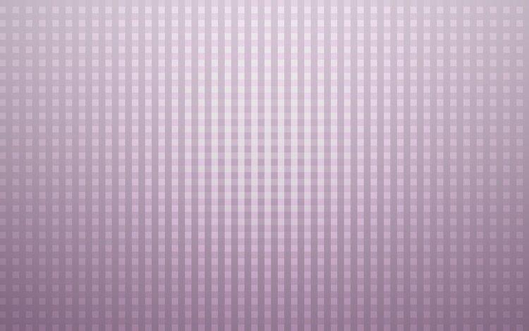 свет, текстура, форма, линия, нежный, поверхность, ячейки, симметрия, light, texture, form, line, gentle, surface, cell, symmetry