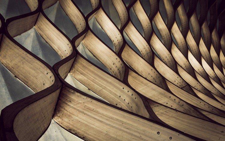 текстура, узор, форма, архитектура, поверхность, texture, pattern, form, architecture, surface