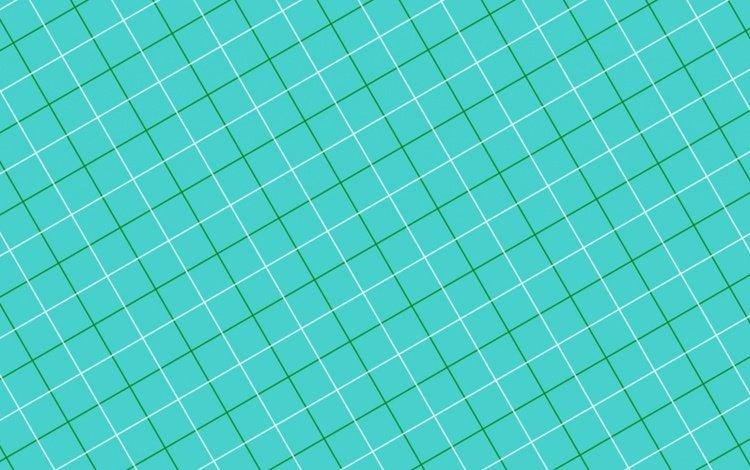 текстура, линии, фон, квадраты, клетка, texture, line, background, squares, cell