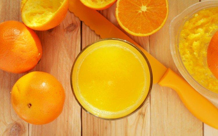 фрукты, апельсины, цитрусы, апельсиновый сок, сок, fruit, oranges, citrus, orange juice, juice