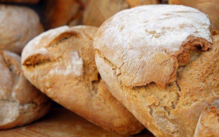 хлеб, выпечка, мука, хлебобулочные изделия, bread, cakes, flour, bakery products