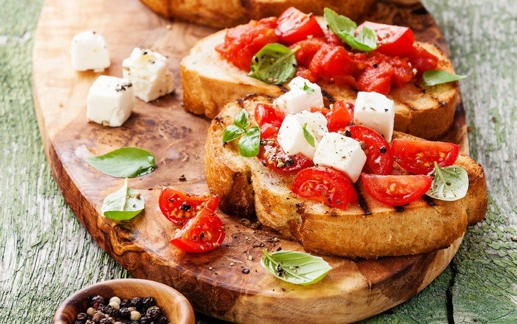 сыр, помидоры, специи, бутерброды, фастфуд, cheese, tomatoes, spices, sandwiches, fast food