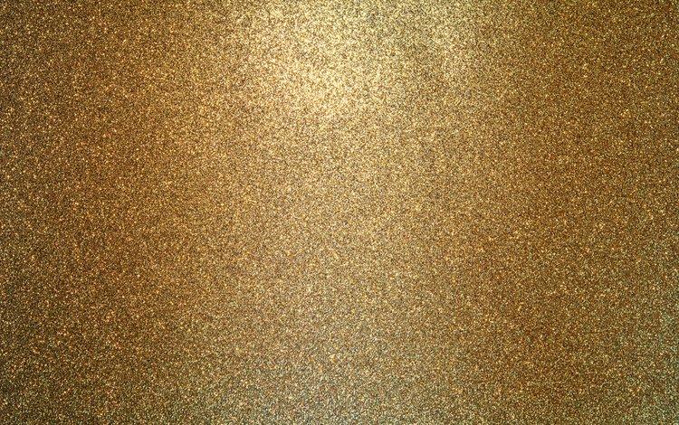 текстура, фон, блеск, золото, texture, background, shine, gold
