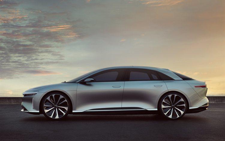 concept, автомобили, wheels, электрокар, cars, electric car