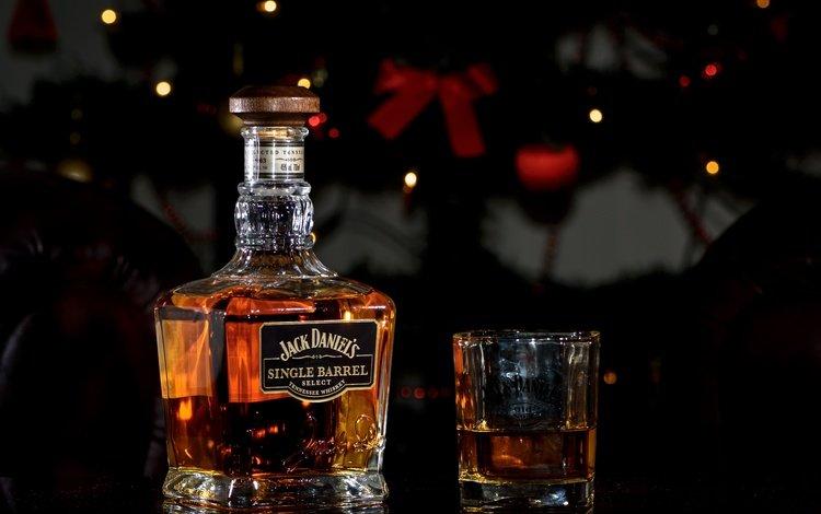 viski, whiskey