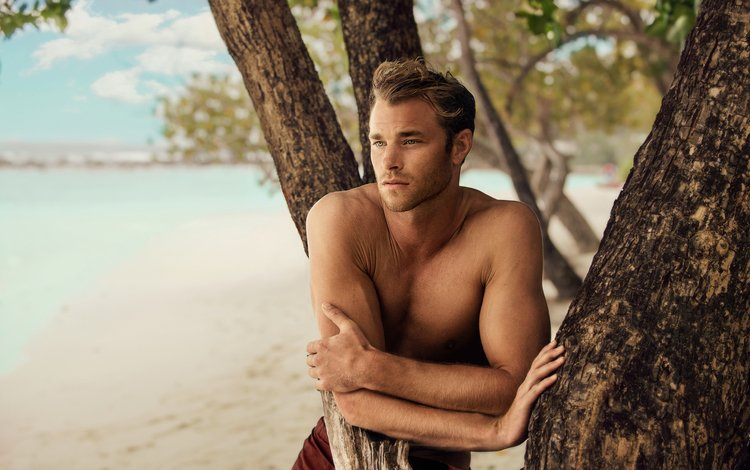 actor, male, the maldives, david frampton, milzero