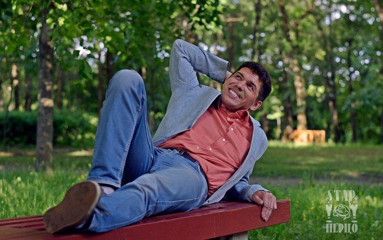 model, male, singer, scarpero, alexander pakhmutov
