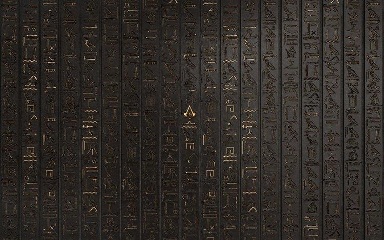 текстура, фон, стена, иероглифы, texture, background, wall, characters