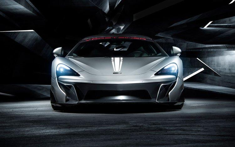 автомобиль, суперкар, макларен, mclaren 570-vx, mclaren 570, car, supercar, mclaren
