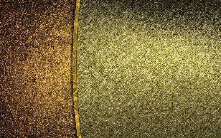 текстура, фон, золото, texture, background, gold