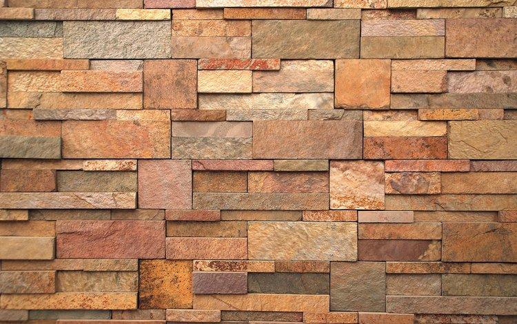 texture, wall, stone, brick