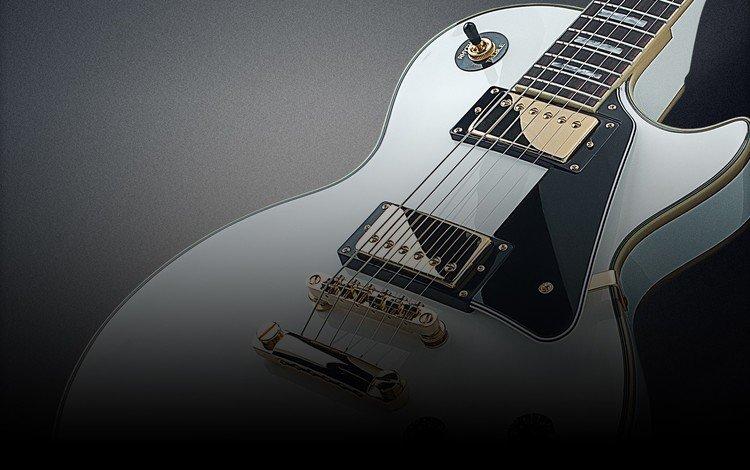 гитара, музыка, электрогитара, музыкальный инструмент, guitar, music, electric guitar, musical instrument