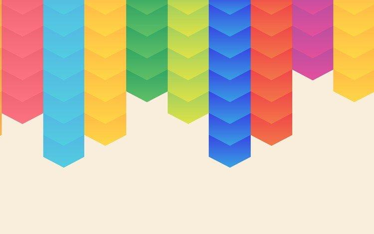 текстура, цвет, минимализм, геометрия, ромбы, texture, color, minimalism, geometry, diamonds