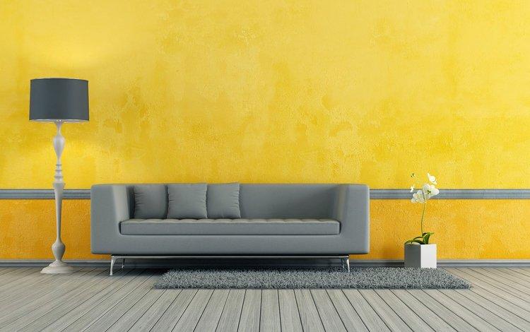 style, interior, design, sofa, living room