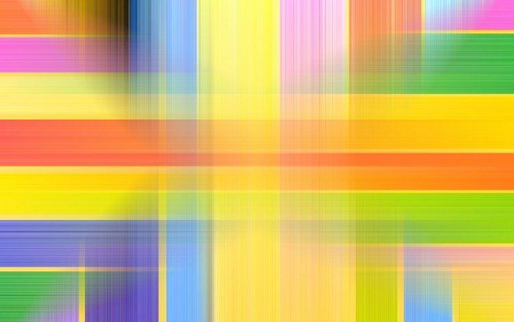strip, texture, line, color, colored