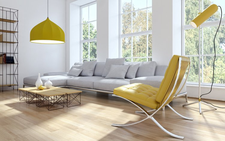 style, interior, design, furniture, living room