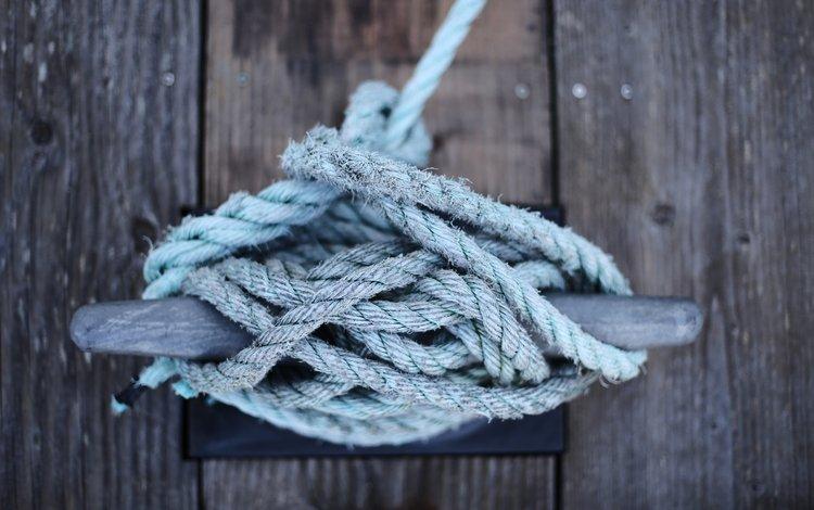 фон, узел, веревка, канат, background, node, rope
