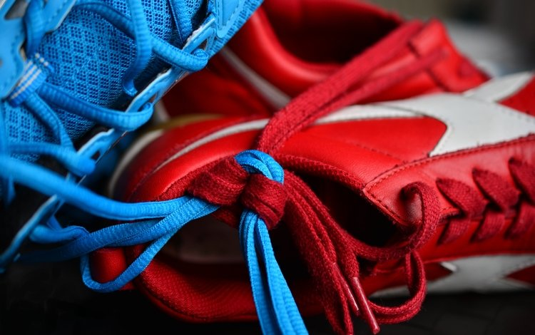 спорт, обувь, кроссовки, шнурки, sport, shoes, sneakers, laces