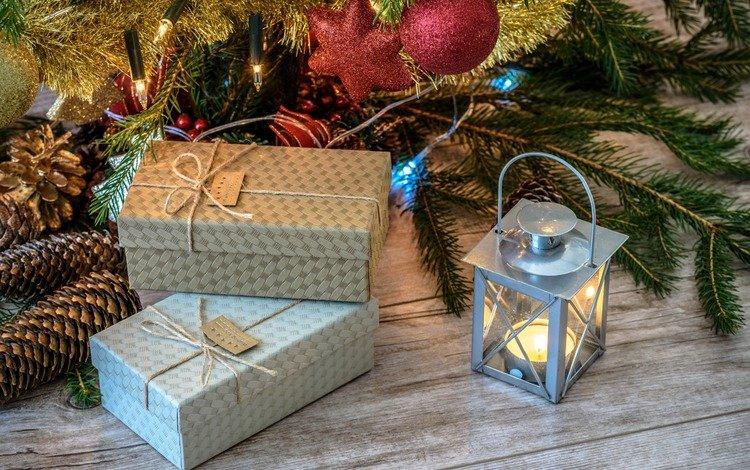 новый год, xmas, встреча нового года, елочная, new year, christmas