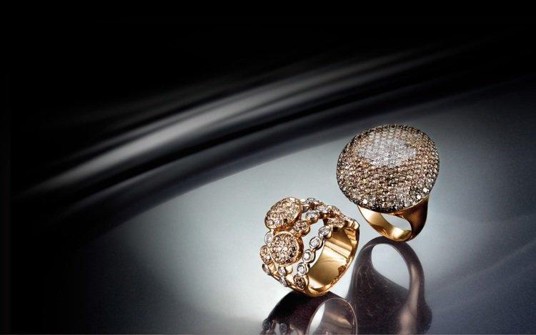 кольца, ring