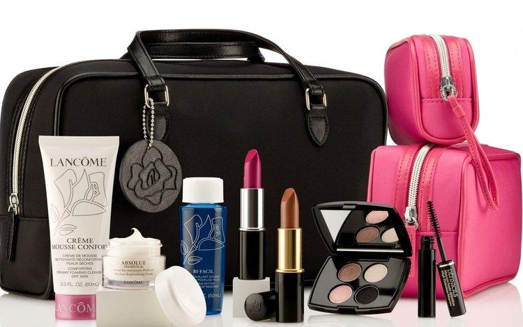 косметика, cosmetics