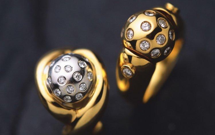 кольцо, серебро, золото, ring, silver, gold