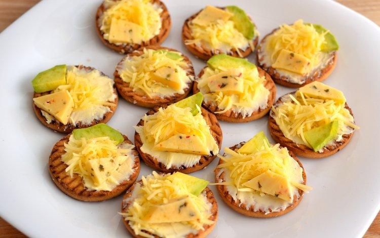 сыр, закуска, cheese, appetizer