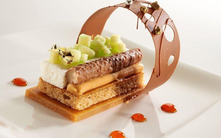 мороженое, еда, фрукты, шоколад, десерт, лакомство, ice cream, food, fruit, chocolate, dessert, treat