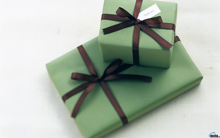 подарки, коробки, gifts, box