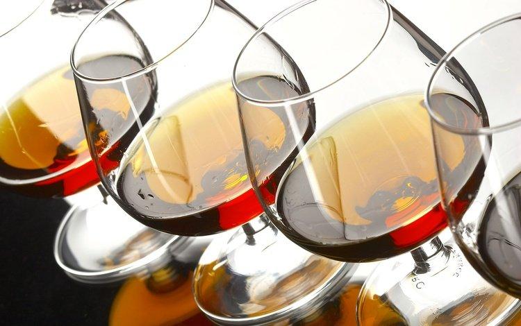 напиток, бокал, стекло, посуда, бокалы, алкоголь, коньяк, фужер, drink, glass, dishes, glasses, alcohol, cognac