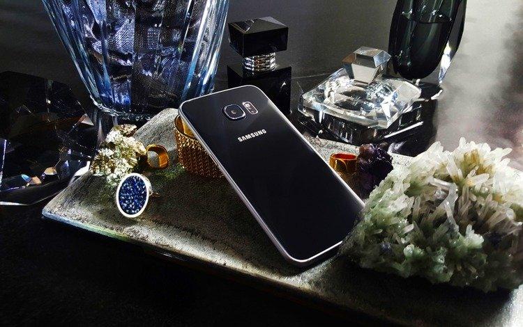галактика, андроид, бижутерия, эмбер, смартфон, самсунг, 2015 год, galaxy, android, jewelry, amber, smartphone, samsung, 2015