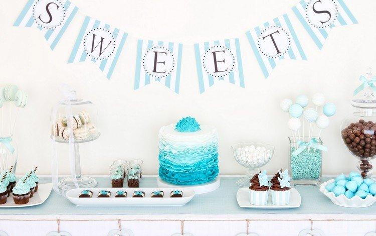 конфеты, сладость, печенье, выпечка, торт, кексы, candy, the sweetness, cookies, cakes, cake, cupcakes