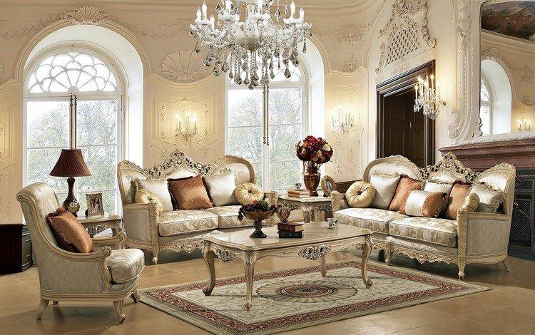 интерьер, дизайн, гостиная, interior, design, living room