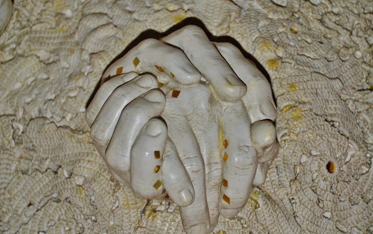 архитектура, статуя, руки, пальцы, материал, скульптура, architecture, statue, hands, fingers, material, sculpture