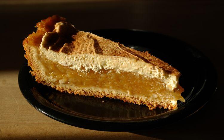 выпечка, торт, десерт, пирог, начинка, кусок, ломтик, яблочный пирог, cakes, cake, dessert, pie, filling, piece, slice, apple pie