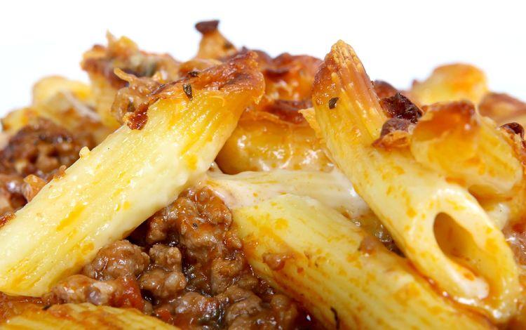 мясо, макароны, макароны по-флотски, фарш, meat, pasta, minced