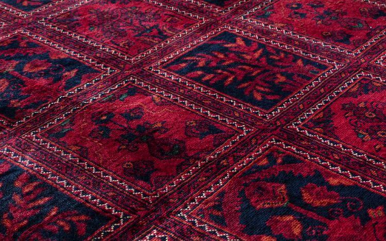 шерсть, бордовый, узор, пряжа, цвет, ремесло, ковер, материал, красочный, текстиль, шаблон, wool, burgundy, pattern, yarn, color, craft, carpet, material, colorful, textiles, template