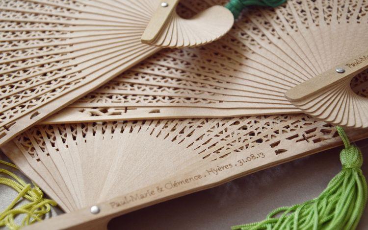 дизайн, азия, бамбук, веер, декор, ручная работа, веер декоративный, design, asia, bamboo, fan, decor, handmade, fan decorative