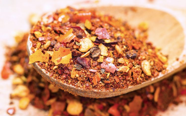 семя, пряность, чили, перец, блюдо, специи, приправы, паприка, перец чили, seed, spice, chile, pepper, dish, spices, seasoning, paprika, chili