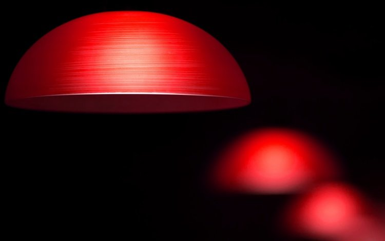 свет, интерьер, отражение, фон, лампа, черный фон, light, interior, reflection, background, lamp, black background