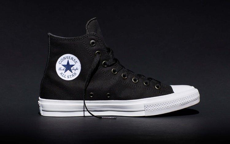 кеды, обувь, конверс, all-star, chuck taylor, sneakers, shoes, converse