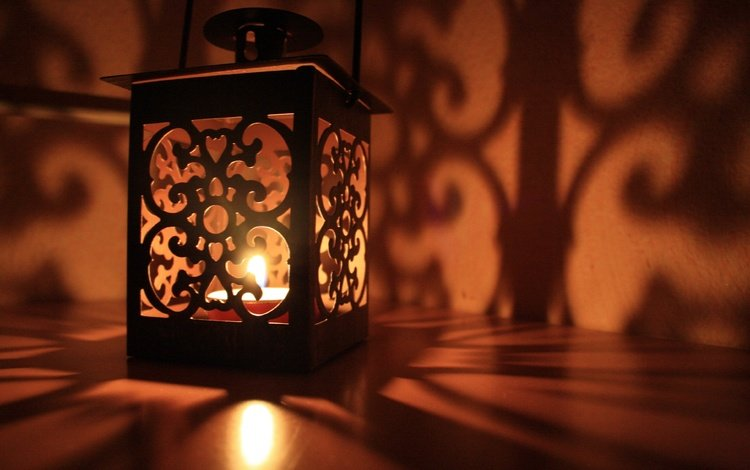свет, пламя, огонь, лампа, свеча, тени, light, flame, fire, lamp, candle, shadows