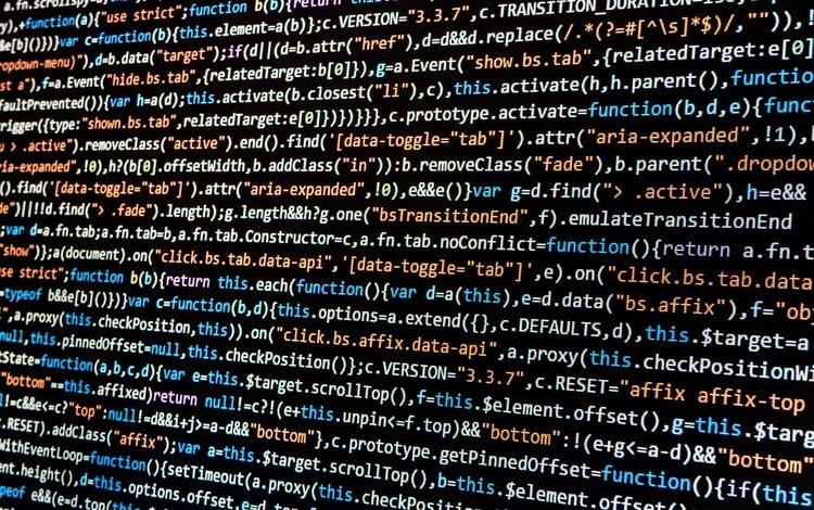 код, вирус, программы, программирование, хакеры, code, virus, program, programming, hackers