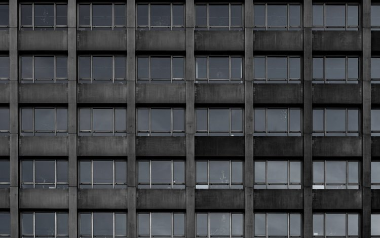 город, дом, архитектура, здание, окна, the city, house, architecture, the building, windows