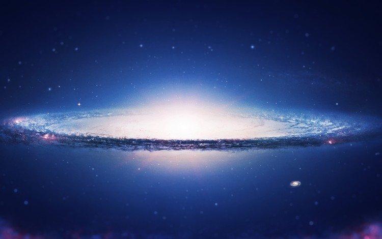 свет, звезды, свечение, галактика, туманность, карина, light, stars, glow, galaxy, nebula, karina