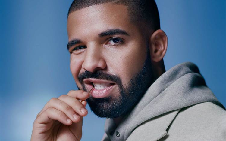 актёр, певец, рэпер, автор песен, дрейк, actor, singer, rapper, songwriter, drake