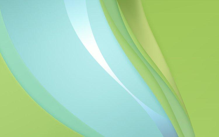 абстракция, линии, цвет, форма, abstraction, line, color, form
