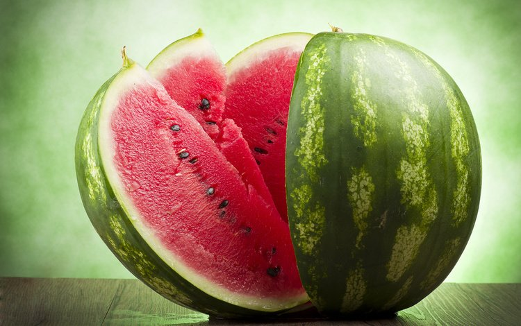 ягода, арбуз, десерт, мякоть, косточки, зернышки, berry, watermelon, dessert, the flesh, bone, grains