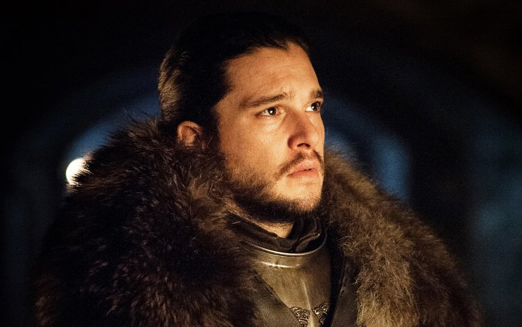 актёр, игра престолов, кит харингтон, джон сноу, actor, game of thrones, kit harington, jon snow